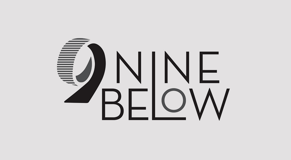 Nine Below