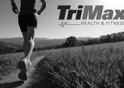 Trimax Health & Fitness