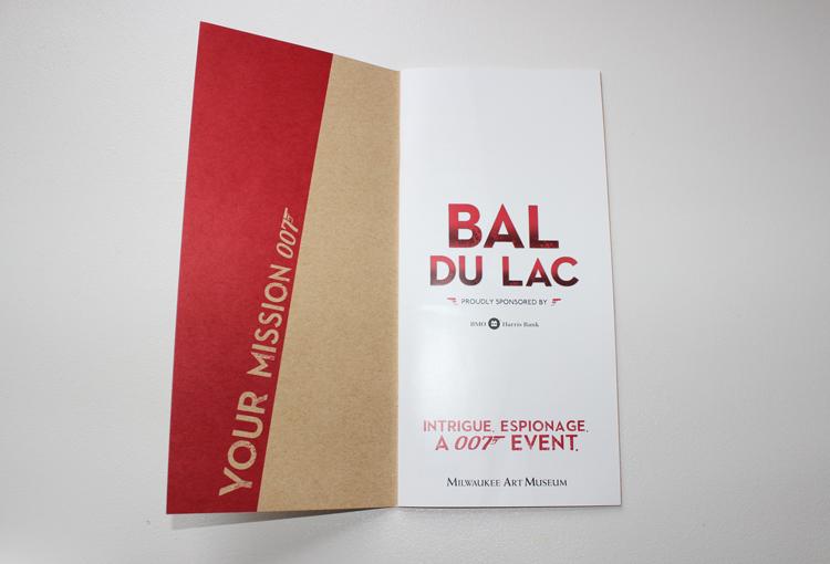 bal_du_lac3