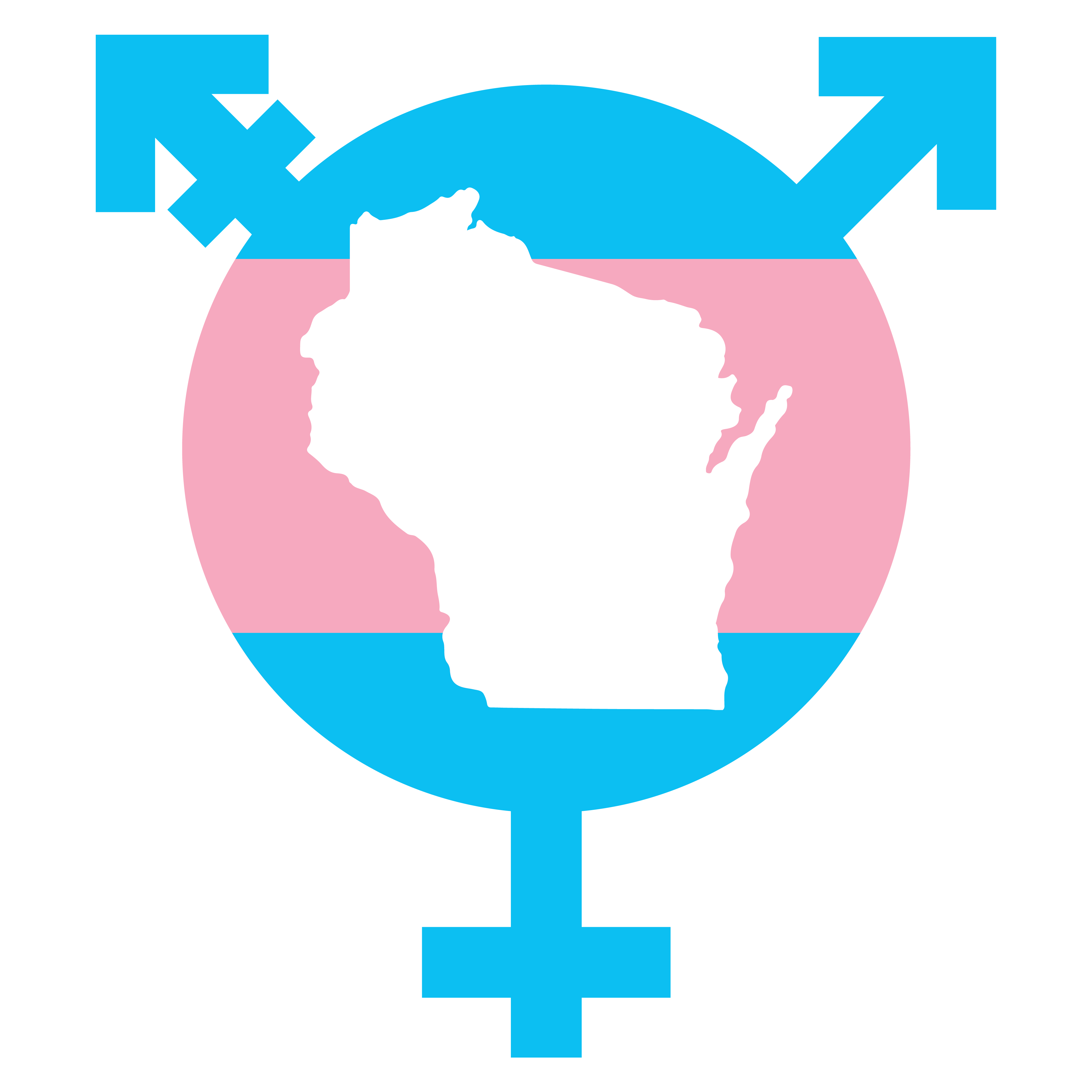 trans wisconsin