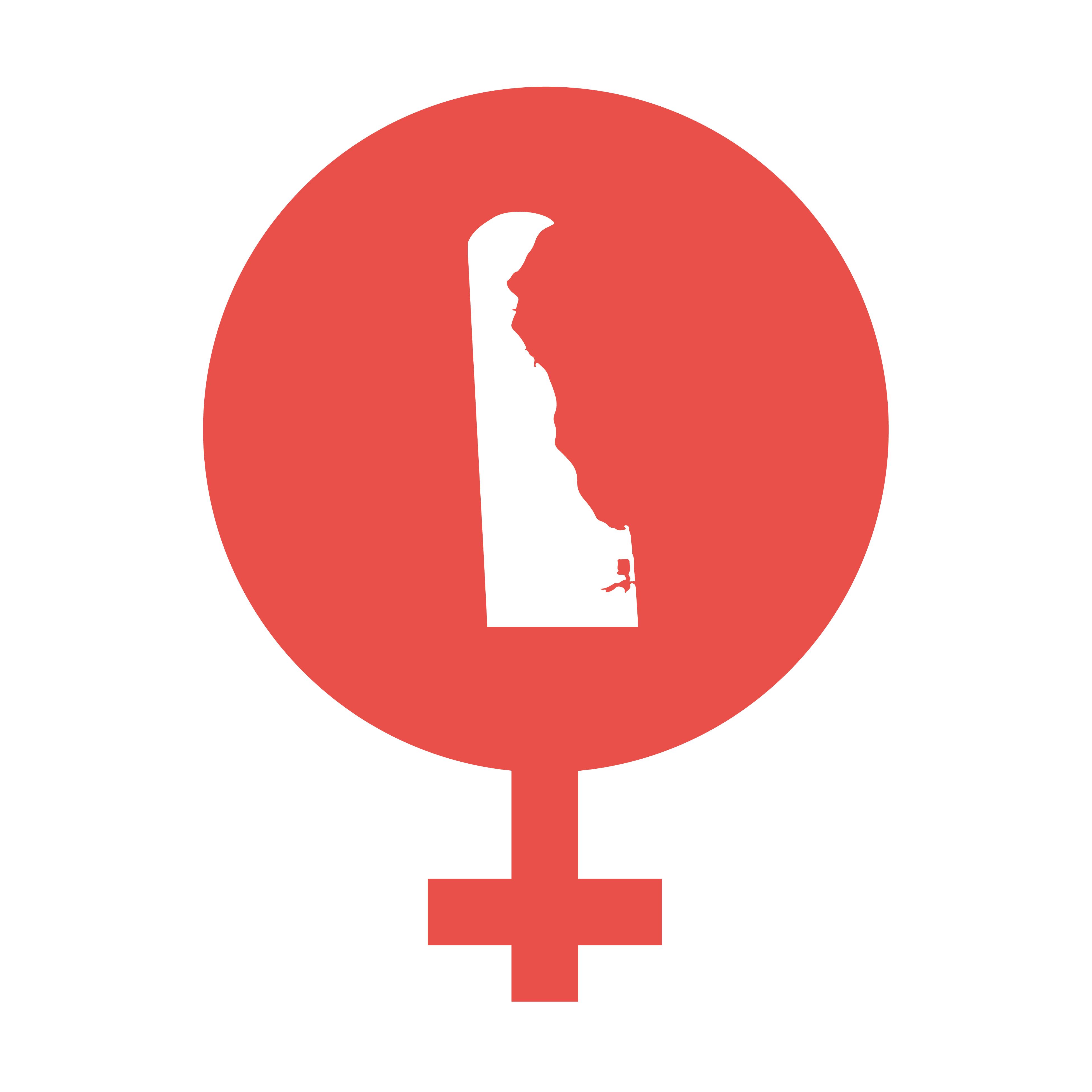 women's march delaware